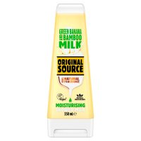 Original Source Green Banana Milk
