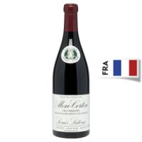Louis Latour Aloxe-Corton Premier Cru Les Chaillots Burgundy, French Red Wine
