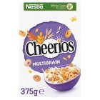 Cheerios - 375g Brand Price Match - Checked Tesco.com 17/08/2016