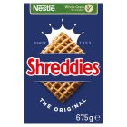 Shreddies - 750g