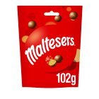 Maltesers pouch - 121g