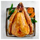 essential Waitrose turkey -