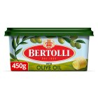 Bertolli original spread - 500g Brand Price Match - Checked Tesco.com 17/08/2016