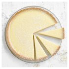 Sicillian Lemon Tart - 530g