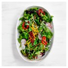 Entertaining Salad Bowls - 2x220g