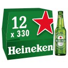 Heineken Netherlands - 12x330ml Brand Price Match - Checked Tesco.com 01/07/2015