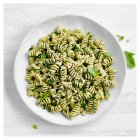 Pesto Pasta with Spinach and Pine Nuts - 600g