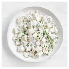 Charlotte Potato Salad Yogurt - 1x700g