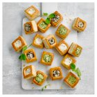 Waitrose 36 Vol-au-Vents - 612g