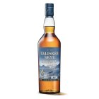 Talisker Skye Single Malt Scotch Whisky - 70cl