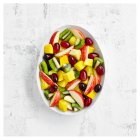 Rainbow Mixed fruit salad - 1000g