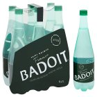 Badoit sparkling mineral water - 6x1litre Brand Price Match - Checked Tesco.com 23/04/2015