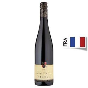 Paul Blanck Pinot Noir Alsace