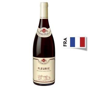 Bouchard Père Fleurie