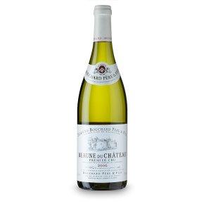 Bouchard Pere & Fils Beaune Blanc Premier Cru