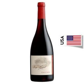 Delicato Fog Head Reserve Pinot Noir Monterey California