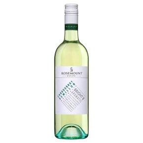 Rosemount Semillon Chardonnay