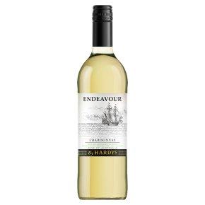 Hardys Endeavour Chardonnay